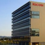 Yarrells Property advises Ricoh España on the 6,670m2 lease contract of its headquarters building