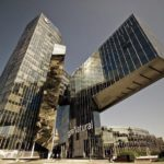 Yarrells Property advises Naturgy in the negotiation for its headquarters move in Barcelona