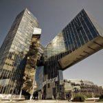 Yarrells Property asesora a Naturgy en su cambio de sede en Barcelona