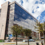 Yarrells Property consolidates tenant in Sant Joan D'Espí, Barcelona, with 1,100m2 letting