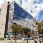 Yarrells Property asesora la relocalización y expansión de una empresa multinacional francesa en Barcelona