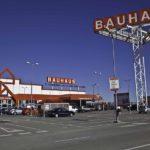 Yarrells Property representa a Bauhaus en restructuración contractual