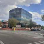 Yarrells Property brokers the sale of a corporate office building in Cornellà de Llobregat